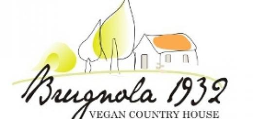 Logo Brugnola1932