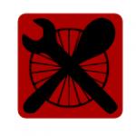 logo dei Vegani Erranti
