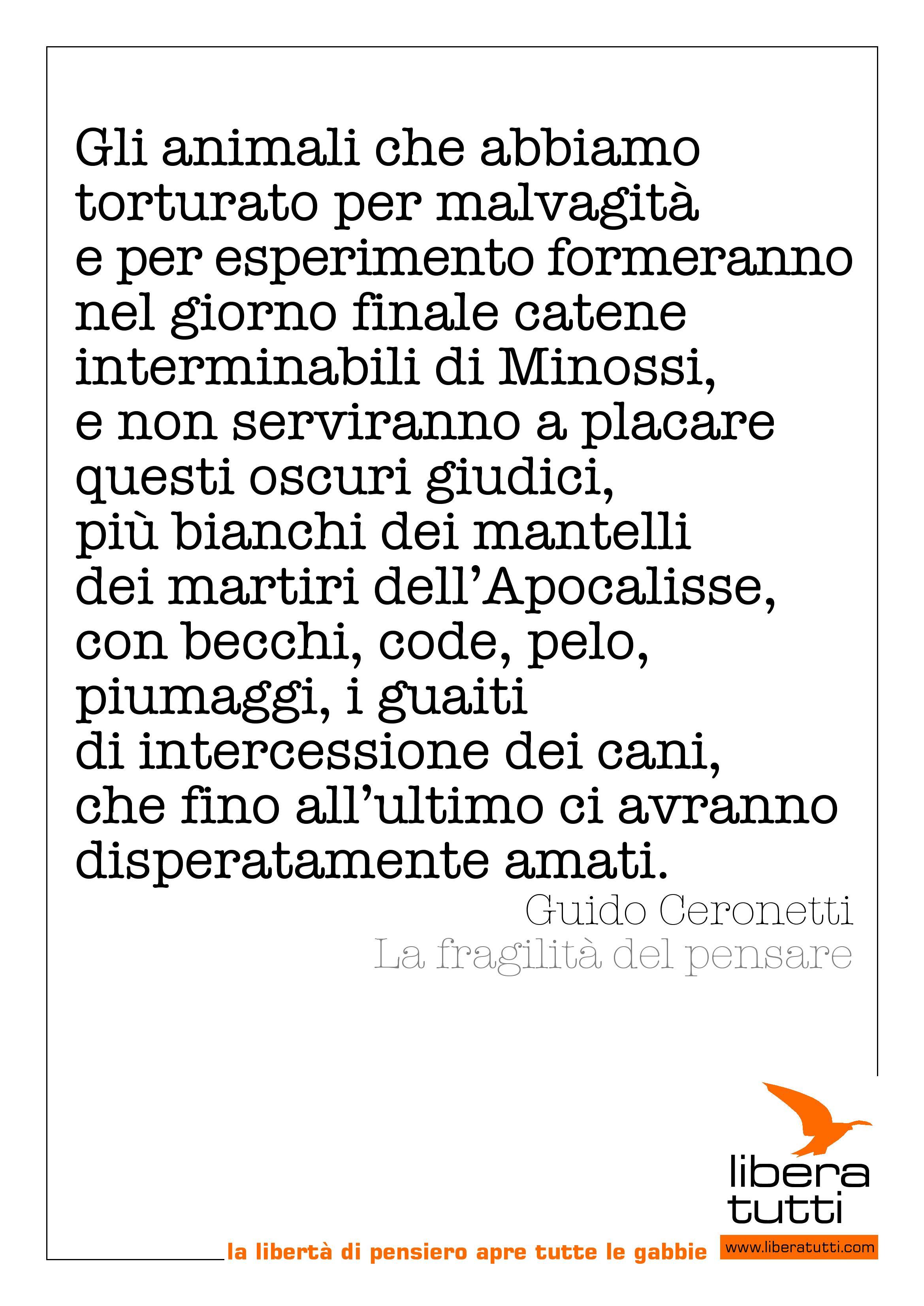 Ceronetti