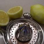 succo di limone1