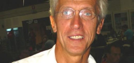 Paolo Viberti