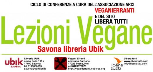 Conferenze Ubik_imm