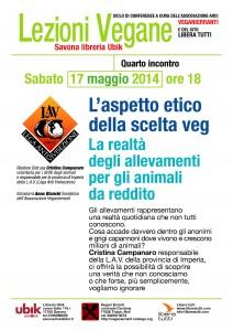 Manifesto Campanaro
