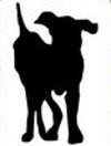 Immagine del logo dell'Associazione Vita da Cani Onlus