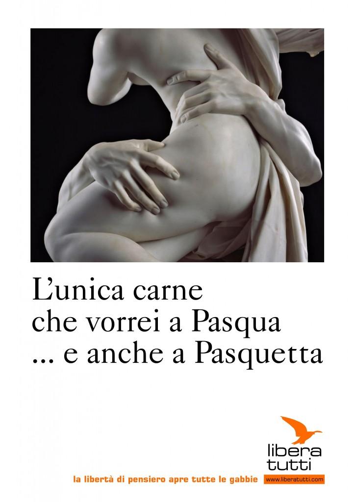 Pasqua Bernini