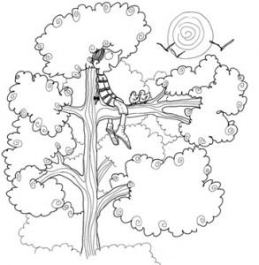 Immagine di un altro logo dell'Edizioni Cosmpolis