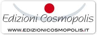 Immagine del logo di Cosmopolis