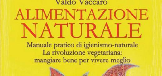 alim_naturale