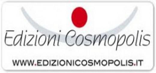 logo-cosmopolis-e1398293641905