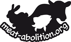 logo meat-abolition