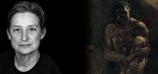 Judith Butler immagine cover